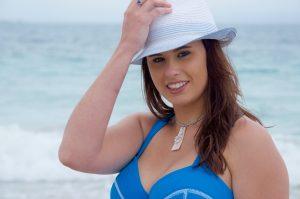 Bra Town & West Coast Swimwear