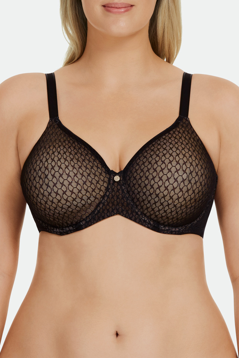 Berlei Lift & Shape T Shirt Bra – YY8L