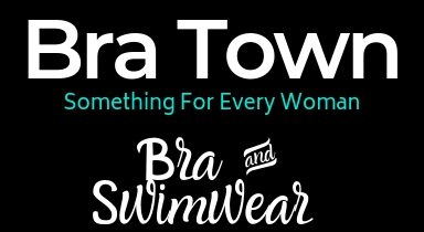 Bra Town