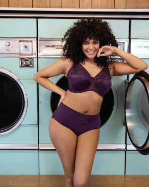 Bra Town Rockingham for bra fitting specialists and a range of styles and famous brands